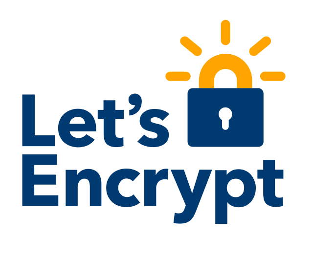 免费SSL证书 - Let's Encrypt